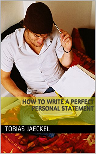 how-to-write-a-perfect-personal-statement