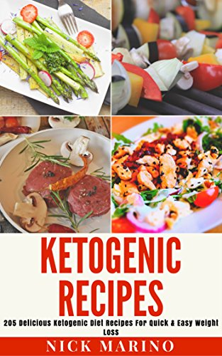 ketogenic-recipes-205-delicious-ketogenic-diet-recipes-for-quick-easy-weight-loss-ketogenic-series-book-3