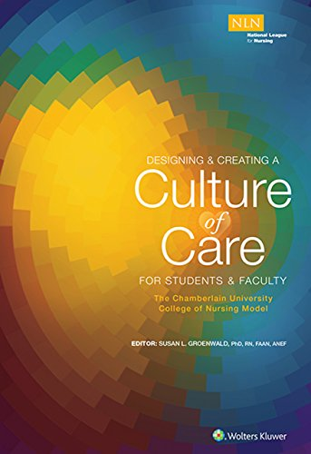 designing-creating-a-culture-of-care-for-students-faculty-the-chamberlain-university-college-of-nursing-model