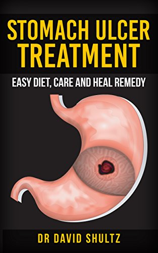 stomach-ulcer-treatment-easy-diet-care-and-heal-remedy