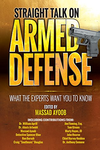 straight-talk-on-armed-defense-what-the-experts-want-you-to-know