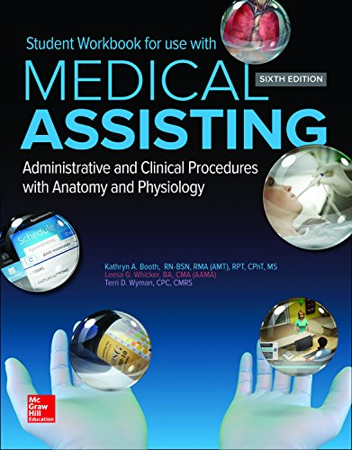 student-workbook-for-medical-assisting-administrative-and-clinical-procedures