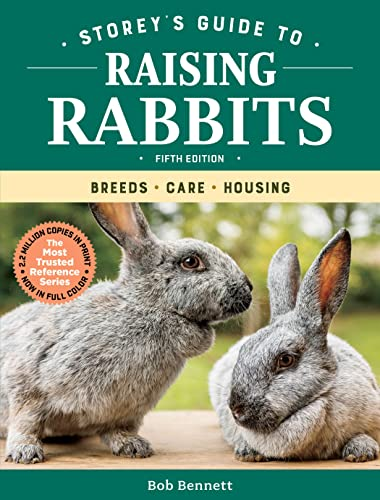 storeys-guide-to-raising-rabbits-5th-edition-breeds-care-housing-storeys-guide-to-raising