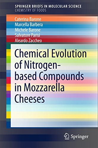 chemical-evolution-of-nitrogen-based-compounds-in-mozzarella-cheeses-springerbriefs-in-molecular-science