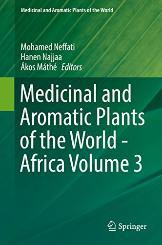 medicinal-and-aromatic-plants-of-the-world-africa-volume-3