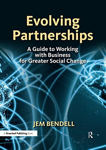 evolving-partnerships-a-guide-to-working-with-business-for-greater-social-change