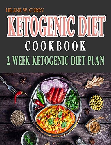 ketogenic-diet-2-week-ketogenic-diet-plan