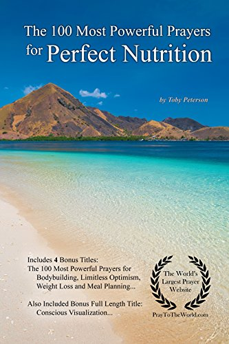 prayer-the-100-most-powerful-prayers-for-perfect-nutrition-with-4-bonus-books-to-pray-for-bodybuilding-limitless-optimism-weight-loss-meal-planning-for-men-women