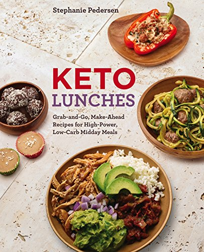 keto-lunches-grab-and-go-make-ahead-recipes-for-high-power-low-carb-midday-meals