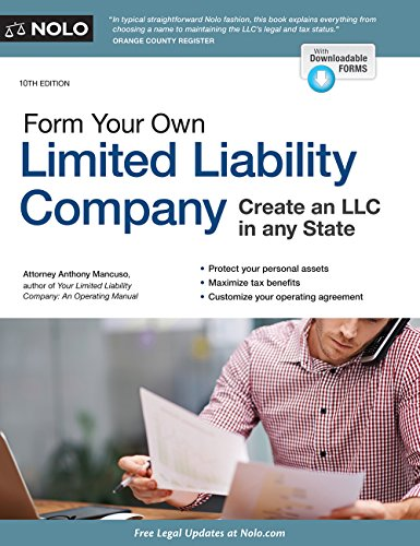 form-your-own-limited-liability-company