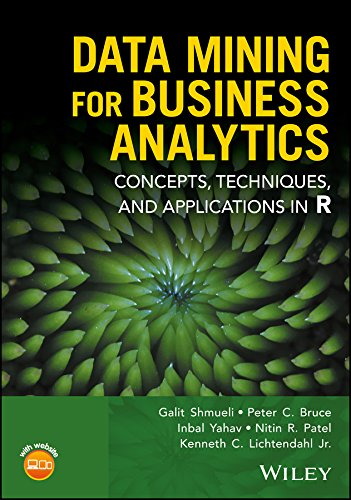 data-mining-for-business-analytics-concepts-techniques-and-applications-in-r