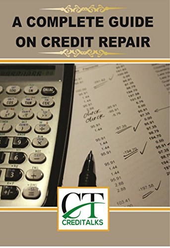 a-complete-guide-on-credit-repair-creditalks