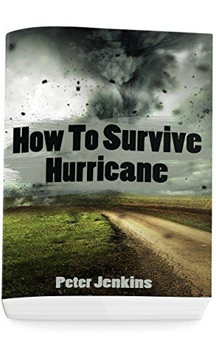 how-to-survive-a-hurricane-hurricane-force-hurricane-manual