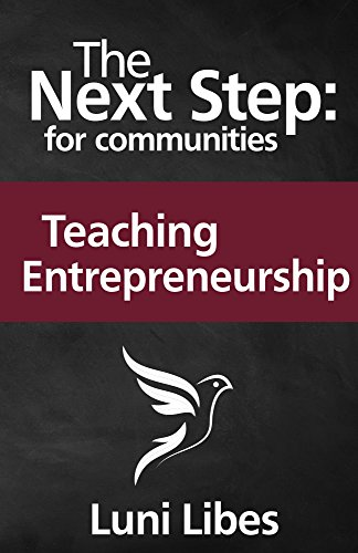 the-next-step-for-communities-teaching-entrepreneurship