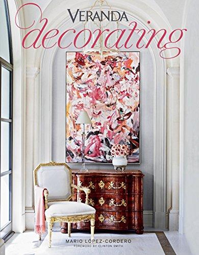 veranda-decorating