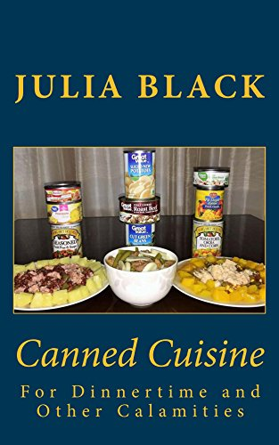 canned-cuisine-for-dinnertime-and-other-calamities
