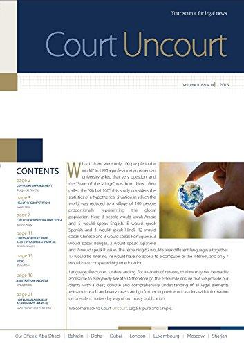 court-uncourt-sta-law-firm-volume-ii-issue-iii