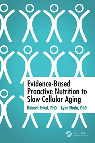 evidence-based-proactive-nutrition-to-slow-cellular-aging