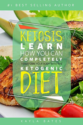 ketosis-learn-how-you-can-completely-transform-your-body-with-the-ketogenic-diet