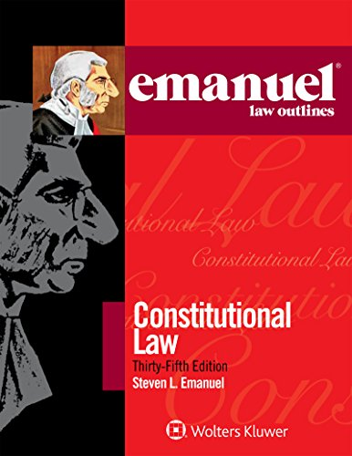 emanuel-law-outlines-for-constitutional-law