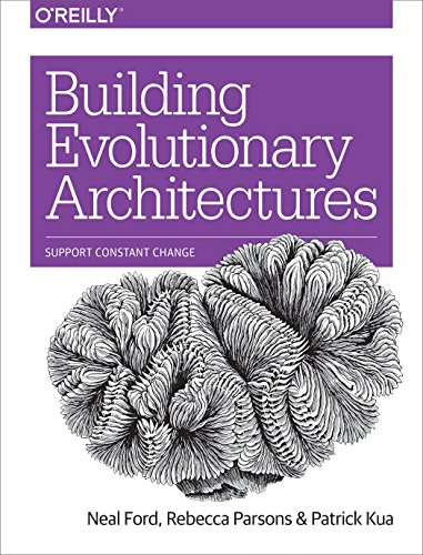 building-evolutionary-architectures-support-constant-change