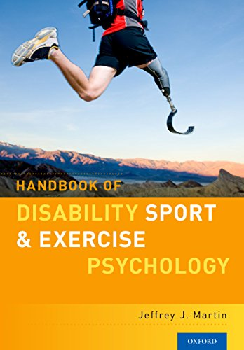 handbook-of-disability-sport-and-exercise-psychology