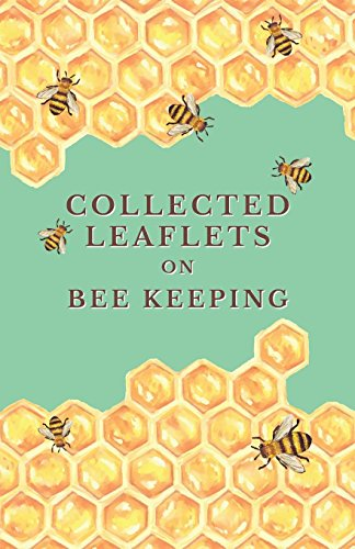 collected-leaflets-on-bee-keeping