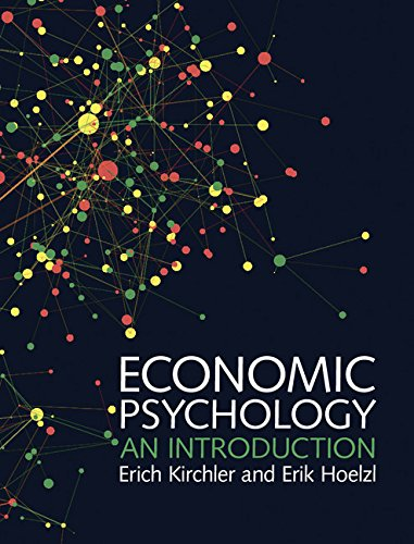 economic-psychology-an-introduction