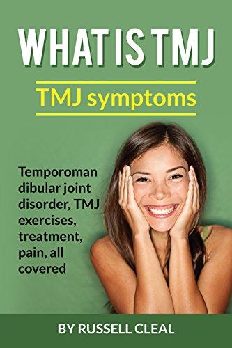 what-is-tmj-tmj-symptoms-temporomandibular-joint-disorder-tmj-exercises-treatment-pain-all-covered