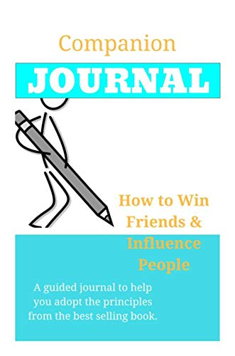 companion-journal-to-how-to-win-friends-influence-people-learning-through-journaling
