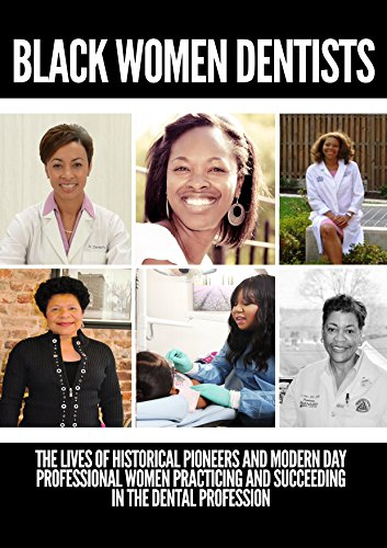 black-women-dentists-inspired-determined-and-beautiful