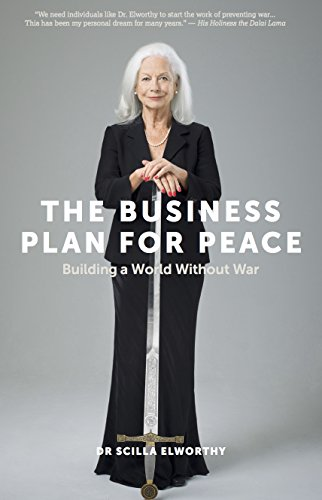 the-business-plan-for-peace-building-a-wold-without-war