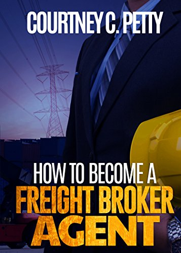 how-to-become-a-freight-broker-agent