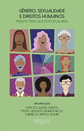 gnero-sexualidade-e-direitos-humanos-perspectivas-multidisciplinares-portuguese-edition