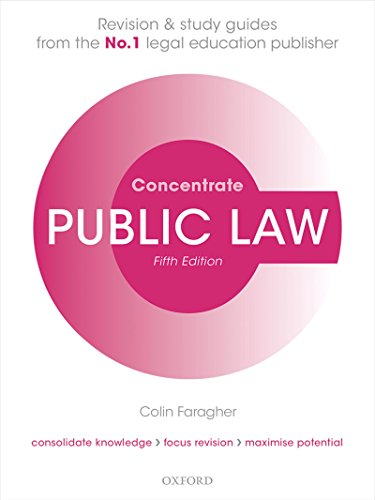 public-law-concentrate-law-revision-and-study-guide