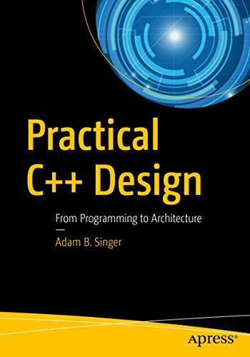 practical-c-design-from-programming-to-architecture