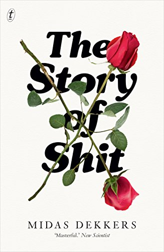 the-story-of-shit