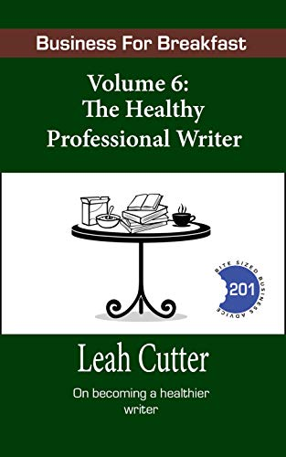 the-healthy-professional-writer-business-for-breakfast-book-6