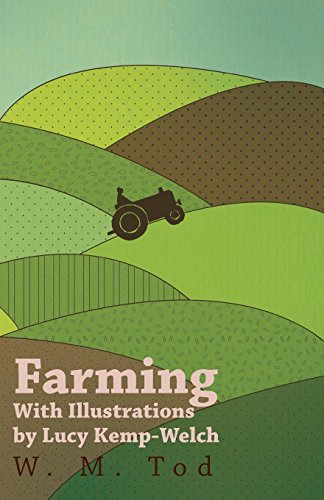 farming-with-illustrations-by-lucy-kemp-welch