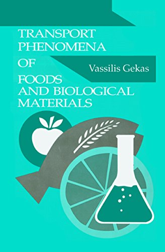 transport-phenomena-of-foods-and-biological-materials-food-engineering-manufacturing