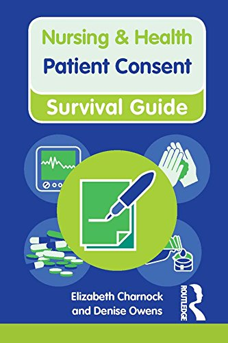 patient-consent-nursing-and-health-survival-guides