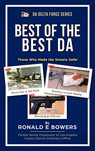 best-of-the-best-da-gangsters-on-the-streets-of-la-da-delta-force-book-3