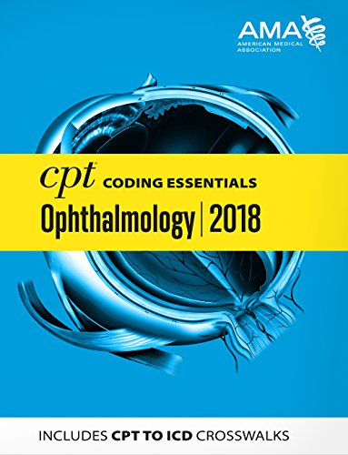 cpt-coding-essentials-for-ophthalmology-2018