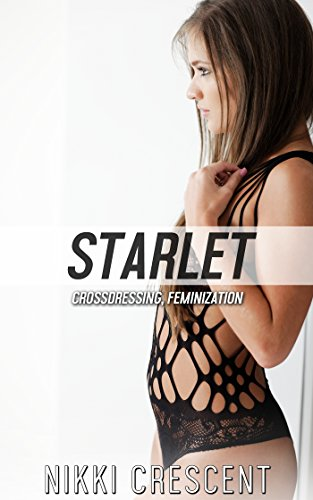 starlet-crossdressing-feminization