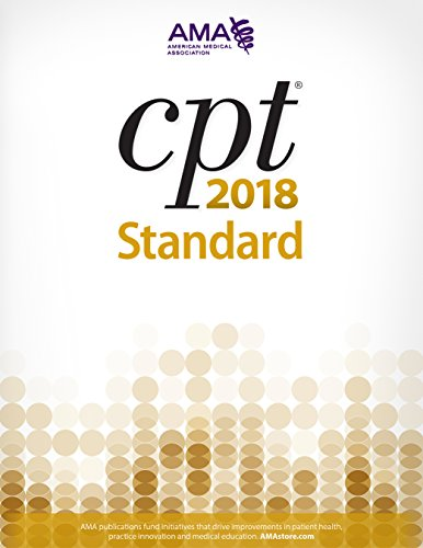 cpt-standard-2018-cpt-current-procedural-terminology-standard-edition