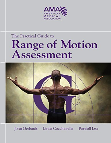 practical-guide-to-range-of-motion-assessment