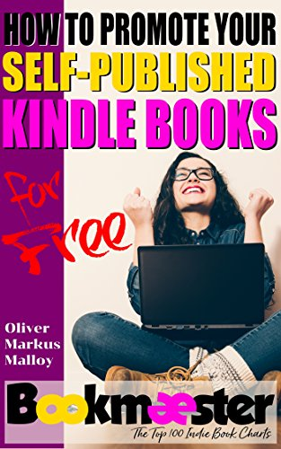 how-to-promote-your-self-published-kindle-books-for-free-forget-fac-groups-theres-a-better-way-to-promote-your-self-published-book-for-free
