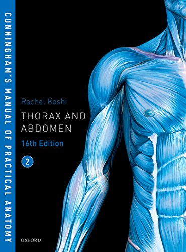 cunninghams-manual-of-practical-anatomy-vol-2-thorax-and-abdomen