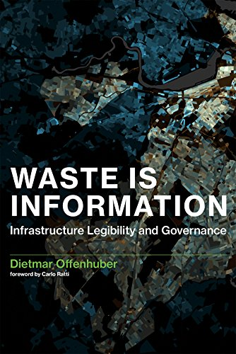 waste-is-information-infrastructure-legibility-and-governance-infrastructures