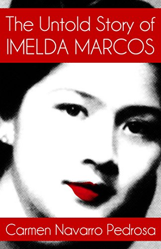 the-untold-story-of-imelda-marcos